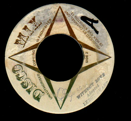 Silver Shadows - Jah Will Guide